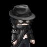 Soul_Reaper32's avatar