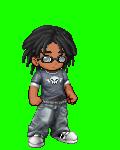 kid_mischievous's avatar