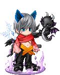 Owolfz's avatar
