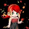 HoneyDragon202's avatar