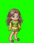 super_real_pretty_girl_77's avatar