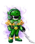 Xx_Tommy_Oliver_xX's avatar