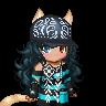 xCookie-the-Kittyx's avatar