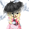 FalleMila's avatar