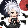 Fancy SAngel's avatar