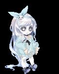 socolateh's avatar