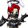 *Washu*'s avatar