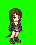 Tifa f-VII's avatar