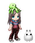 Little_Washuuu's avatar