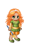 FinalSunrise's avatar
