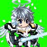 Strike Valkyrie's avatar