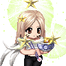 Animefreak32's avatar