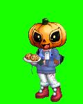 Pumpkin_smexy