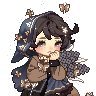 kokubourou's avatar