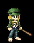 Luno-chan's avatar