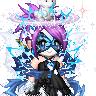 SexyBre2010's avatar