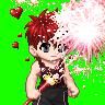 Avi Art Collector's avatar