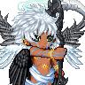 Tsimmu's avatar