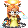 zigzag773's avatar