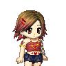 xX-little-poppy-Xx's avatar