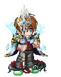 ii_bolrock_ii's avatar