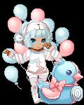 jeanneduvala's avatar