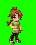 gemedra's avatar