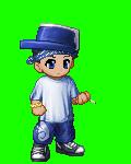 alex_sama777's avatar