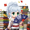 xPandoraxheartsx's avatar
