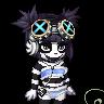 CuterollingBubbles's avatar