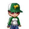 Merrick Mayfair's avatar