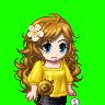 summergirl217's avatar