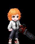 The Cosplay-Kun's avatar