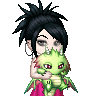 midnight_dreams67's avatar