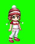 Princess Sakura-chan's avatar