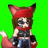 moonlight_hunter's avatar