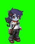 Akahoshiko's avatar