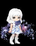 seosa's avatar