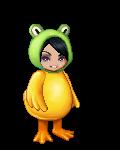Eve St Laurent's avatar