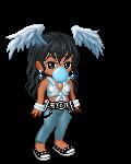 me-ila123's avatar