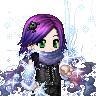 Kirin_Atashi's avatar