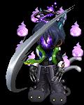 DarkFaker