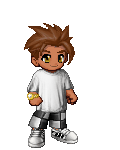youngmackin's avatar