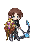 nss555's avatar
