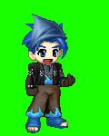 coolhotdude's avatar