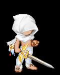 shunsuke-kun's avatar