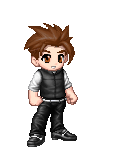 Pyralis-san's avatar