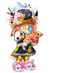 koaila's avatar