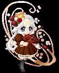 Grieving Fiddler's avatar