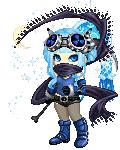 emo-angel-slayer